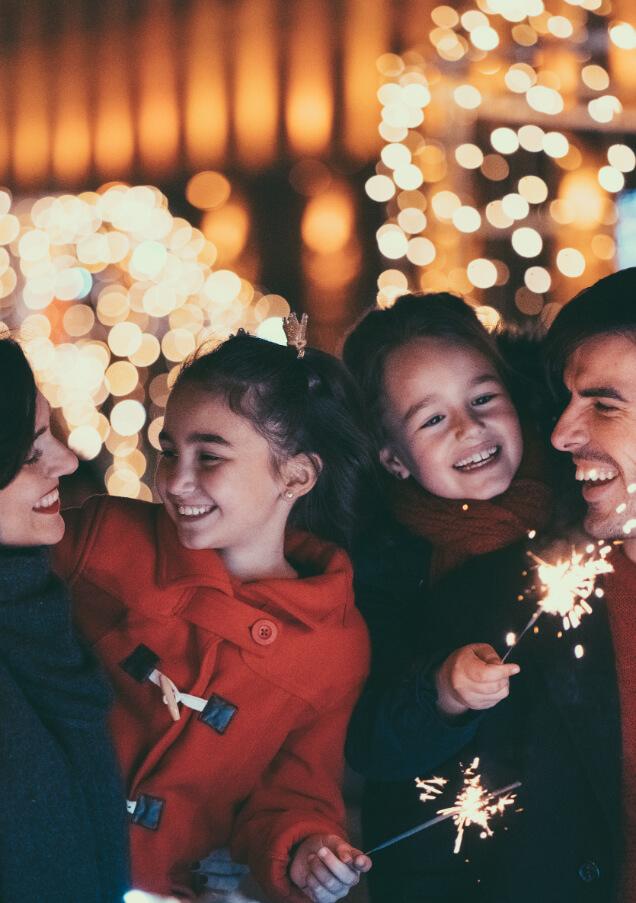 jabh-festive-offer