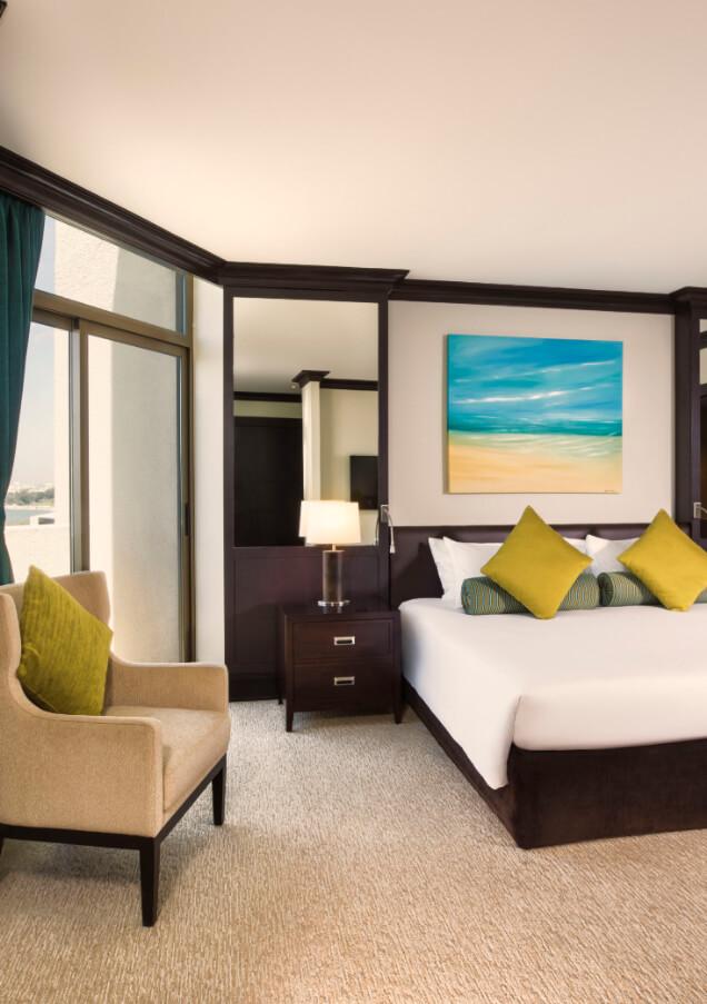 Superior Executive Sea View Room .jpg