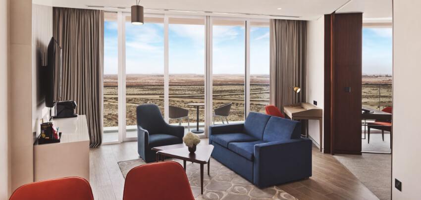 JA-Lake-View-Hotel-Junior-Suite-3