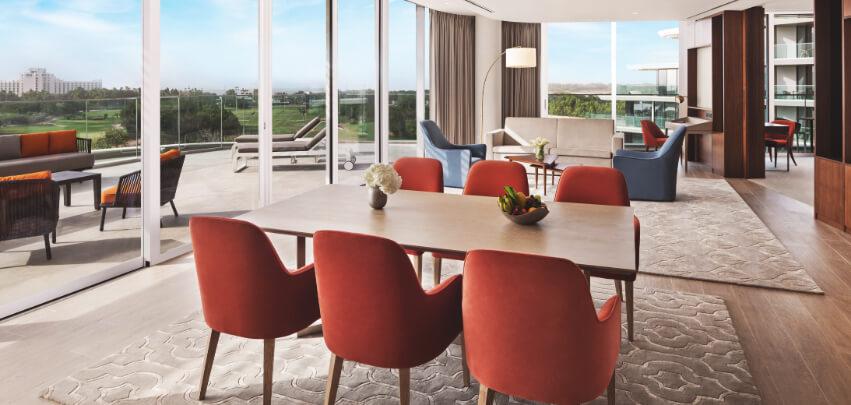 JA-Lake-View-Hotel-Luxury-Two-Bedroom-Suite-2