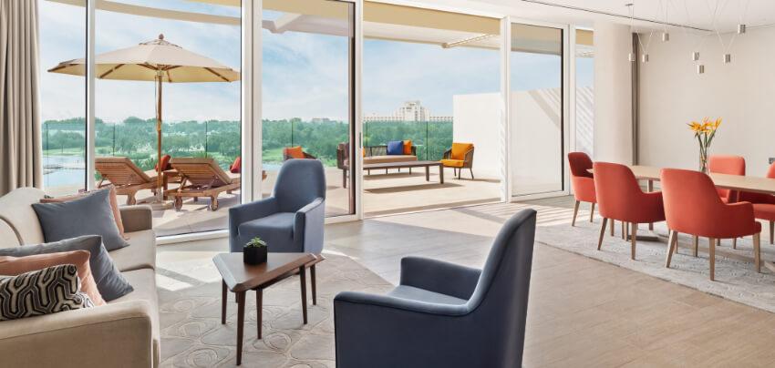 JA-Lake-View-Hotel-One-Bedroom-Terrace-Suite