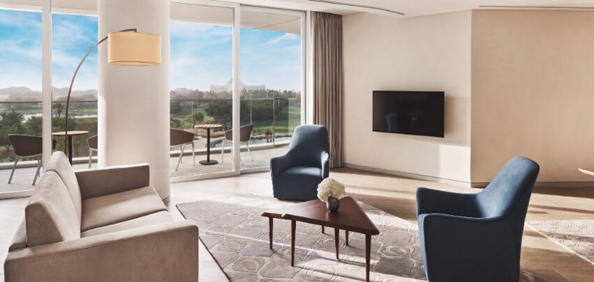 JA-Lake-View-Hotel-Resort-Course-One-Bedroom-Suite