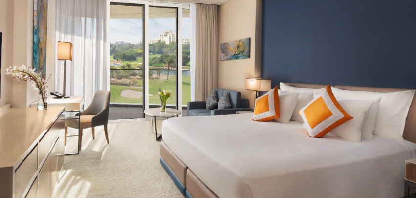 ja-Lake-View-Hotel-Resort-Course-View-Room