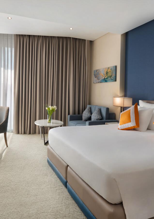 jlv-suite-offer