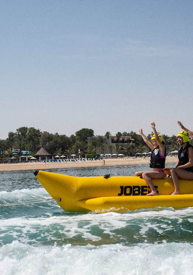 Water Sports (6).jpg