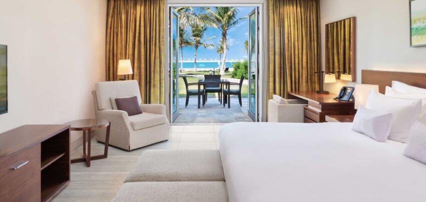 ja-palm-tree-court-Sea-View-Residence-Junior-Suite