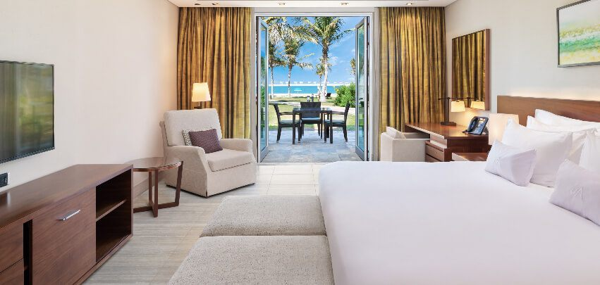 A. Beachfront Residence One Bedroom Suite.jpg