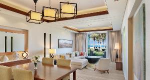 B.Sea View Residence Junior Suite.jpg