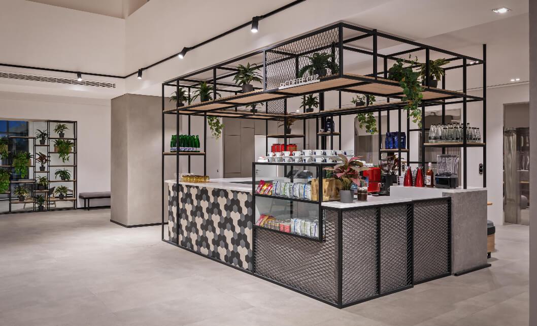 The Manor Lobby Cafe.jpg